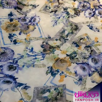 ۳d-floral-jacquard-fabrics-newcollection-10